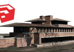 chicago sketchup training