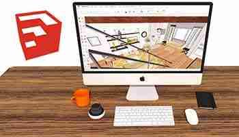 sketchup online webinar series